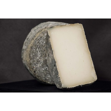 Tomme Corse - 250g