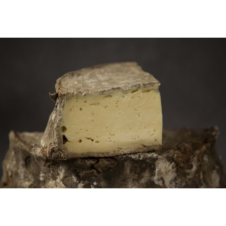 Tomme Crayeuse - 250g